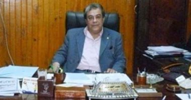"""""""صحة الغربية"""": الكشف على 850 مواطنا بقافلة علاجية بقرية بنا أبو صير -سمنود"""