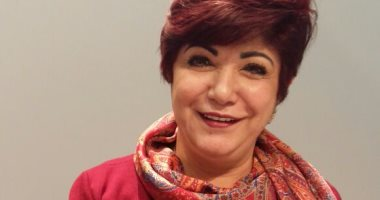 النائبة نورا على: أولوية لجنة السياحة بالنواب مشروع قانون بوابة العمرة