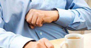 دراسة: أدوية الحموضة ترفع خطر الاصابة بالاكتئاب