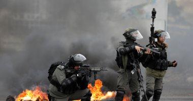 الصحة الفلسطينية: استشهاد 3 مواطنين وإصابة آخر برصاص الاحتلال شمال غزة