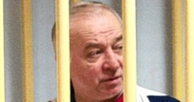 """بريطانيا: اقتراح روسيا إجراء تحقيق مشترك بشأن سكريبال """"خبيث"""""""
