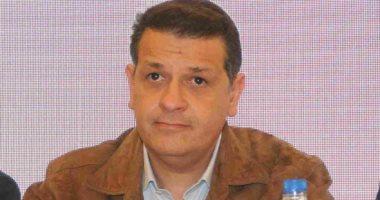 """رئيس """"خارجية النواب"""": عانيت من """"فيروس سى"""" سابقا.. واليوم مصر تقضى عليه"""