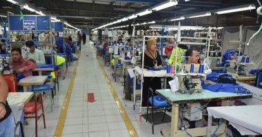 مشروعات جديدة بالمنطقة الحرة الاستثمارية فى الإسماعيلية بتكلفة 20 مليون دولار