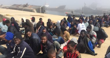 العثور على 60 جثة لمهاجرين غير شرعيين داخل شاحنة شمال موزمبيق