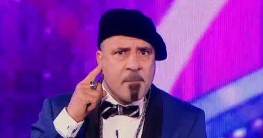 كريم السبكى مخرجاً لفيلم محمد سعد الجديد