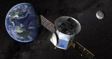 ناسا تطلق بعثة لاكتشاف الكواكب يوم 16 إبريل المقبل -
