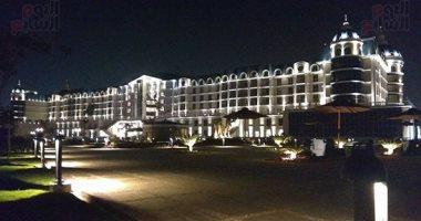 """توجه لبناء فندق """"بلازا"""" النيويوركى فى الإمارات بعد صفقة بـ600 مليون دولار"""
