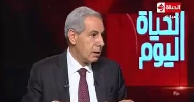 وزير التجارة: مصر أعلى دولة بالعالم فى معدل الإنتاج الصناعى آخر 6 أشهر