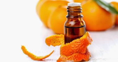 مش بس للبرد.. جددى بشرتك وقاومى التجاعيد بزيت البرتقال