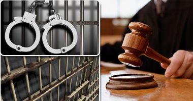 حبس عامل بتهمة احتجاز سائق لاكتشافه علاقة غير شرعية مع زوجته بالمرج