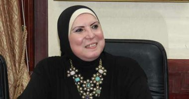 رئيس جهاز المشروعات الصغيرة: 70% من قائمة واردات مصر يمكن تصنيعها محليا
