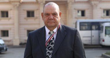 النائب محمد ماهر يؤكد دخول الاقتصاد المصرى مرحلة الأمان ويثمن خطة الإصلاح