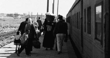 """أتيليه القاهرة يستضيف معرض """"المدينة"""" لـ طارق كامل"""