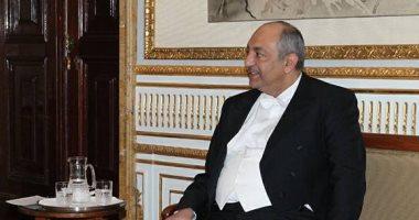 سفارة مصر بمدريد: توفير حافلتين لنقل الراغبين فى الإدلاء بأصواتهم من برشلونة