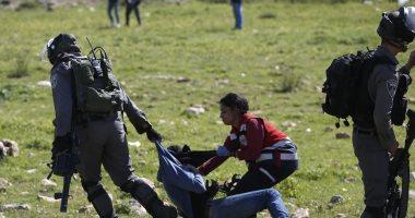 اخبار فلسطين عاجل