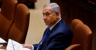 """ألمانيا تدعو """"الطاقة الذرية"""" لتقييم المعلومات الإسرائيلية عن نشاط إيران النووى"""