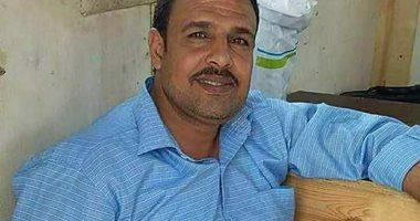 مجهولون يقتلون موظف أمن بشركة المقاولون العرب أثناء محاولتهم السرقة بالوراق