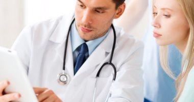 مهن لا تصلح لمريض التصلب المتعدد وطرق لتأهيله.. تعرف عليها