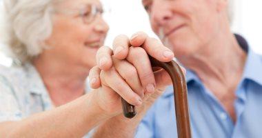 متى يجب قياس فيتامين د عند كبار السن اليوم السابع