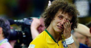 حكايات كأس العالم.. مفاجآت من العيار الثقيل فى تاريخ المونديال