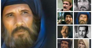 25 عاما على الرحيل.. عبد الله غيث راوى حكايات حمزة وخالد بن الوليد