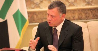 الأردن تجرى محادثات مع أمريكا وروسيا لإخلاء مخيم الركبان السورى