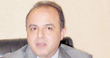 سفير مصر بالإمارات: المصريون بالخارج حريصون على المشاركة فى الانتخابات