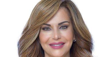 """""""العيلة"""" برنامج اجتماعى جديد لجيهان منصور على شاشة """"الحياة"""""""