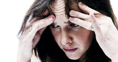 إذا كنت تعانى من القلق والتوتر الجسدى.. إليك روشتة بسيطة للعلاج