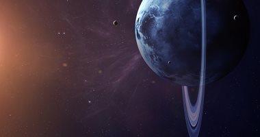 بمناسبة ذكرى اكتشافه .. 10 معلومات لا تعرفها عن كوكب أورانوس