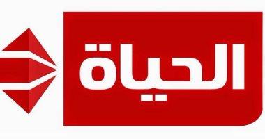 اختفاء طبيب أسنان بالإسكندرية.. عنوان برومو قناة الحياة