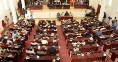 برلمان الصومال يلغى اتفاقية بشان ميناء بربرة