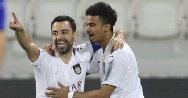 فيديو.. الوصل الإماراتى يودع أبطال آسيا.. والسد يقترب من الدور الثانى
