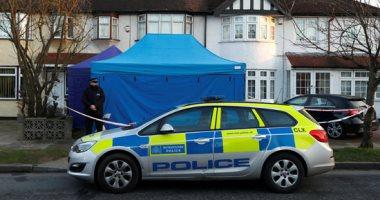 شرطة أيرلندا الشمالية تكشف هوية السيدة القتيلة خلال أعمال الشغب