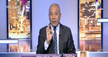 مرتضى منصور تعليقاً على عبد الله السعيد: لم نخسر شيئا وسأتحدث يوم السبت