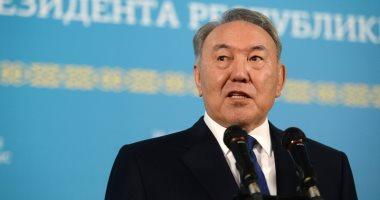 """كازاخستان تحظر حركة سياسية معارضة تنشط عبر شبكة """"الإنترنت"""""""