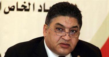 الرئيسى الإقليمى للأولمبياد الخاص الدولى يتجه إلى أبوظبى اليوم