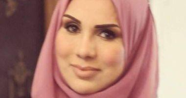 """""""المرأة المصرية.. ويعنى إيه كلمة وطن"""" ندوة فى ملتقى الهناجر"""