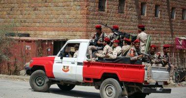مقتل القيادى البارز بتنظيم القاعدة غالب الزيدى فى اشتباكات بمأرب