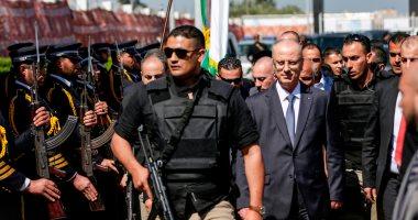 مبعوث ترامب للشرق الأوسط يدين محاولة اغتيال رئيس الوزراء الفلسطينى