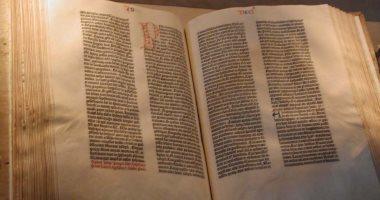 فى ذكرى أول كتاب مطبوع.. كيف حكم العثمانيين على العالم الإسلامى بالتخلف