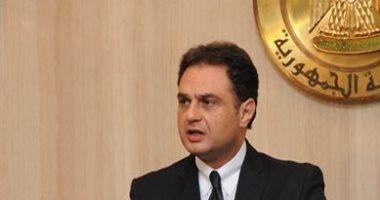 سفارة مصر بفرنسا: الانتهاء من كافة الاستعدادات الفنية لاستقبال الناخبين