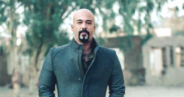 """7 معلومات عن قضية وفاة الفنان """"هيثم أحمد زكى"""" بعد قرار حفظها"""