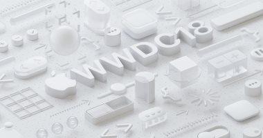 أبل تعقد مؤتمرها للمطورين WWDDC 2018 يوم 4 يونيو -