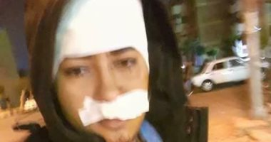 صور.. مباحث الشرقية تكثف جهودها لضبط جناة الطالب ضحية أحد مواقع التسوق