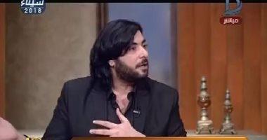 """رامى جان: الإخوان يتجسسون على بعضهم فى تركيا بجهاز """"العصفورة"""""""