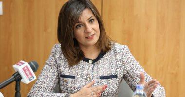 المحامى ياسر فتحى يطالب وزيرة الهجرة بالتدخل العاجل لضمان حقوق على سالم المعتقل فى قطر