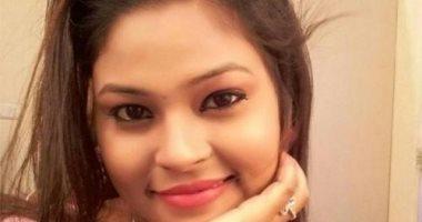 """شرطة الهند تكشف لغز انتحار ممثلة هندية """"شنقا"""""""