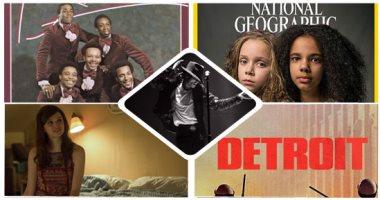 بعد اعتراف ناشونال جيوغرافك.. هل يتذكر نجوم The Dramatics أحداث Detroit؟