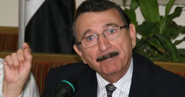 """مصطفى السيد فى حوار خاص مع الإعلامية ريهام السهلى بـ""""المواجهة"""".. الليلة"""
